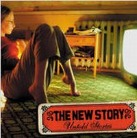 The New Story - Untold Story