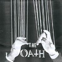 Das Oath - s/t