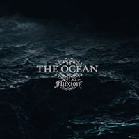 The Ocean - Fluxion