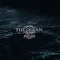 The Ocean - Fluxion