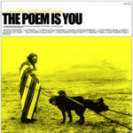 The Poem Is You - ...And The Earth Shall Weep