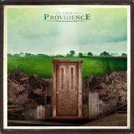 This Providence - S/T