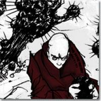 The Psyke Project - Daikini