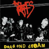 The Riffs - Dead End Dream