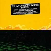 The Rocking Horse Winner - Horizon