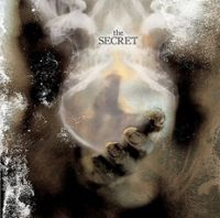 The Secret - Luce