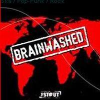 The Stout - Brainwashed