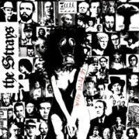 The Strays - Le Futur Noir