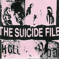 The Suicide File - Demo