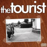 The Tourist - S/T [Demo]
