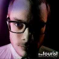 The Tourist - When we're done we gossip