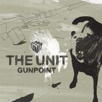 The Unit - Gunpoint