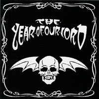The Year Of Our Lord - s/t