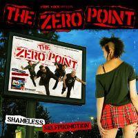The Zero Point - Shameless Selfpromotion