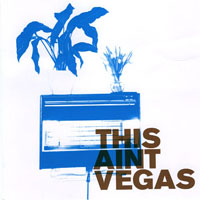 This Ain´t Vegas - Escape / Onlookers Surround 7´´