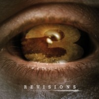 3 - Revisions