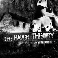The Haven Theory - The Art Of Sharing Lies