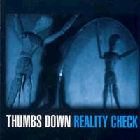 Thumbs Down - Reality Check