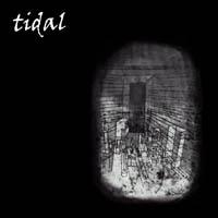 Tidal - s/t