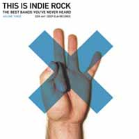 V/A - This Is Indie Rock 3