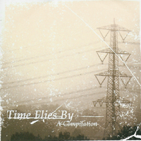 V/A - Time Flies By - A Compilation