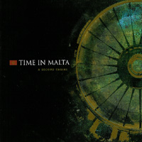 Time In Malta - A Second Engine