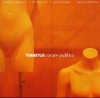 Tinnitus - Coram Publico