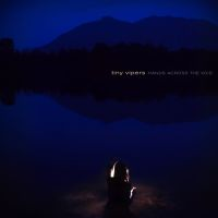 Tiny Vipers - Hands Across The Void