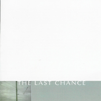 The Last Chance - S/T