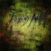 Trusting Nolan - Promise EP