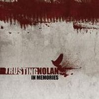 Trusting Nolan - In Memories [Demo EP]