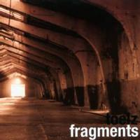 Toelz - Fragments