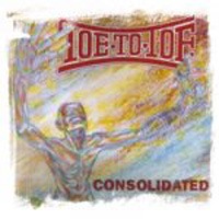 Toe To Toe - Consolidated