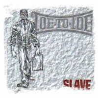Toe To Toe - Slave