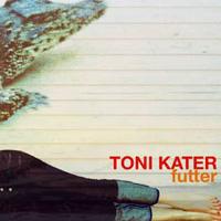 Toni Kater - Futter
