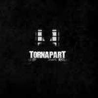 Tornapart - Ghost X-35