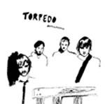 Torpedo - Anticlockwise