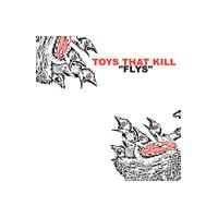 Toy That Kill - s/t