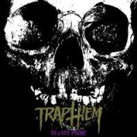 Trap Them - Seance Prime