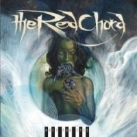 The Red Chord - Pray For Eyes