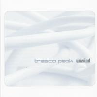 Tresco Peak - Undwind