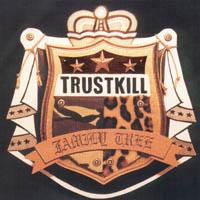 Vegetarian Allstars - Trustkill Family Tree