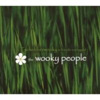 Tschebberwooky - The Wooky People