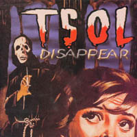TSOL - Disappear