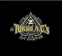 Turbo ACs - Live To Win