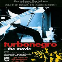 Turbonegro - The Movie