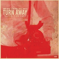 Turn Away - Ways to say it, ways to get it