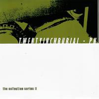 Twenty In Chburiai / PN - The Collection Series II