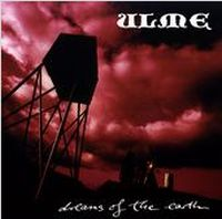 Ulme - Dreams Of The Earth