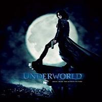 V/A - Underworld Soundtrack